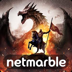 دانلود Iron Throne 4.2.0 – بازی استراتژیک تاج و تخت آهنین برای اندروید