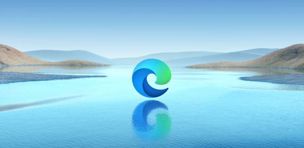 دانلود Microsoft Edge – مرورگر وب مایکروسافت اج برای اندروید