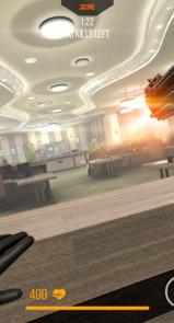 دانلود Modern Strike Online – بازی اکشن مدرن استریک اندروید