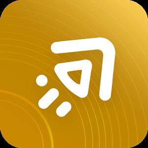 دانلود NitroGram 5.11.4 – اپلیکیشن نیتروگرام برای اندروید