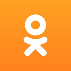 دانلود OK 19.10.22 – اپلیکیشن شبکه اجتماعی اوکی برای اندروید
