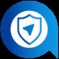 دانلود Ranagram - اپلیکیشن راناگرام برای اندروید