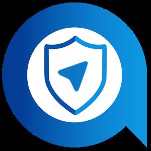 دانلود Ranagram 5.4.1_T1 – اپلیکیشن راناگرام برای اندروید