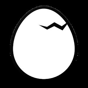 دانلود Replika 2.3.06 – اپلیکیشن ارتقا سلامت روان رپلیکا برای اندروید