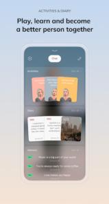 دانلود Replika – اپلیکیشن رپلیکا برای اندروید