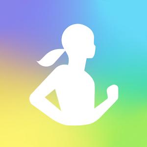 دانلود Samsung Health 6.7.1.003 – اپلیکیشن تناسب اندام سامسونگ برای اندروید