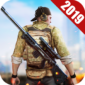 دانلود Sniper Honor – بازی اکشن شرافت تک تیر انداز برای اندروید