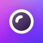 دانلود Threads from Instagram – اپلیکیشن ارتباط با دوستان اینستاگرامی برای اندروید