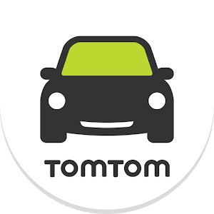 دانلود TomTom GPS Navigation 1.17.10 – اپلیکیشن مسیریابی تام تام برای اندروید