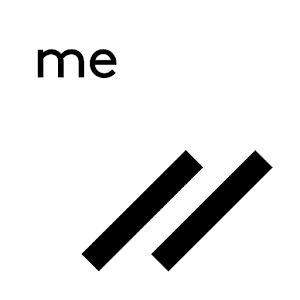دانلود Wickr Me 5.36.1 – اپلیکیشن پیام رسان خصوصی ویکر می برای اندروید