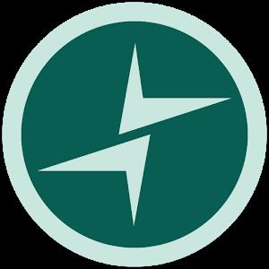 دانلود X Plus T5.11.0-X7.10.3 – مسنجر ایکس پلاس برای اندروید