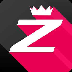 دانلود Z Ringtones PREMIUM 2019 2.1 – اپلیکیشن زد رینگتون اندروید