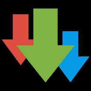 دانلود Advanced Download Manager Pro 8.0 – اپلیکیشن مدیریت دانلود اندروید