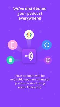 دانلود Anchor – اپلیکیشن ساخت پادکست انکر برای اندروید
