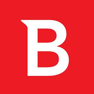 دانلود Bitdefender Mobile Security & Antivirus Premium 3.3.081.1160 – آنتی ویروس بیت دیفندر اندروید
