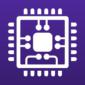 دانلود سی پی یو زد CPU-Z - اپلیکیشن شناسایی سخت افزار اندروید