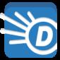 دانلود Dictionary.com Premium – اپلیکیشن دیکشنری انگلیسی به انگلیسی اندروید