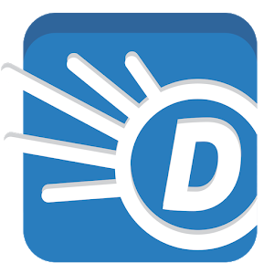 دانلود Dictionary.com Premium 7.5.31 – اپلیکیشن دیکشنری انگلیسی به انگلیسی اندروید