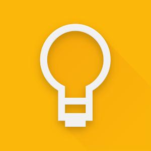 دانلود Google Keep 5.19.431.01 – اپلیکیشن یادداشت برداری گوگل کیپ برای اندروید