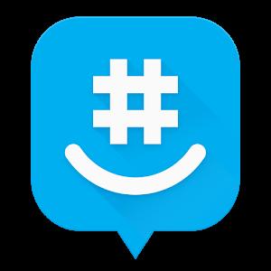دانلود GroupMe 5.40.3 – اپلیکیشن پیام رسان گروپ می برای اندروید