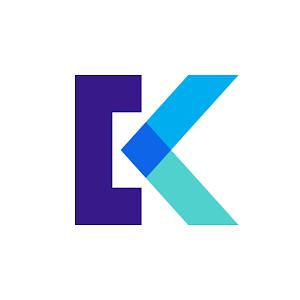 دانلود Keepsafe Photo Vault 9.46.1 – اپلیکیشن قفل گذاری تصاویر برای اندروید