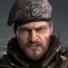 دانلود Last Shelter: Survival – بازی استراتژیک آخرین پناهگاه برای اندروید