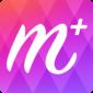 دانلود MakeupPlus – اپلیکیشن میکاپ پلاس برای اندروید
