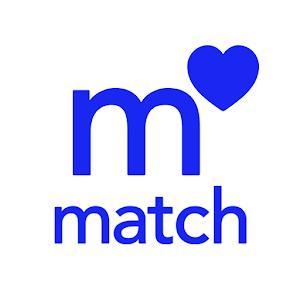 دانلود Match Dating 19.10.00 – اپلیکیشن دوست یابی برای اندروید