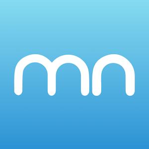 دانلود Mr. Number 9.8.0-6982 – اپلیکیشن مسدودسازی تماس مستر نامبر اندروید