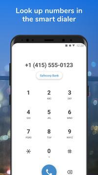 دانلود Mr. Number – اپلیکیشن مسدودسازی تماس مستر نامبر اندروید