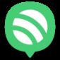 دانلود Nazdika - جدیدترین نسخه اپلیکیشن نزدیکا برای اندروید