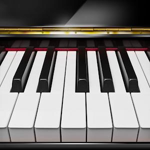 دانلود Piano Free 1.51 – بازی پیانو رایگان برای اندروید