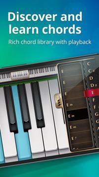دانلود Piano Free – بازی پیانو رایگان برای اندروید