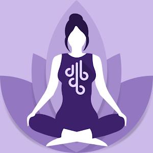 دانلود Prana Breath 9.1.1_3 – اپلیکیشن تمرینات تنفسی پرانا برای اندروید