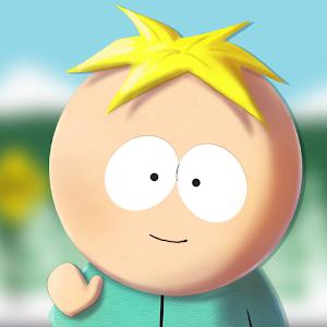دانلود South Park: Phone Destroyer™ 4.3.1 – بازی کارتی پارک جنوبی برای اندروید