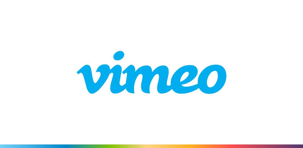 دانلود Vimeo - اپلیکیشن ویمیو برای اندروید