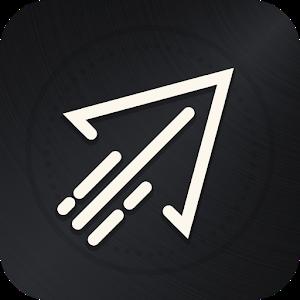 دانلود X Gram 7.0 – اپلیکیشن ایکس گرام برای اندروید