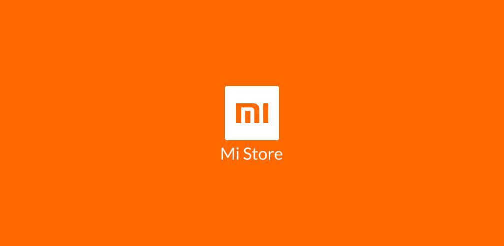 Xiaomi App Store (Xiaomi Market)