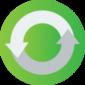 دانلود APKUpdater – اپلیکیشن بروزرسانی برنامه ها برای اندروید