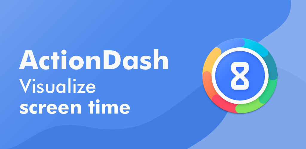 دانلود ActionDash – اپلیکیشن سلامت دیجیتال اکشن دش برای اندروید