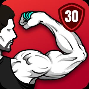 دانلود Arm Workout 1.0.7 – اپلیکیشن آموزش تمرینات بازو برای اندروید