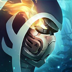 دانلود Battle Arena 4.1.5200 – بازی نقش آفرینی عرصه نبرد برای اندروید