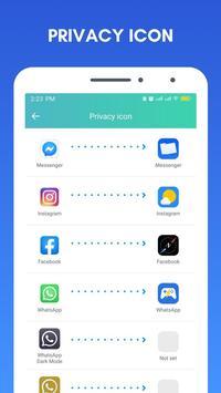 Clone App - App Cloner & Dual App