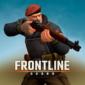 دانلود Frontline Guard – بازی اکشن گارد خط مقدم برای اندروید