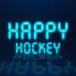 دانلود Happy Hockey – بازی ورزشی هاکی مبارک برای اندروید