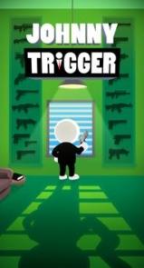 دانلود Johnny Trigger – بازی اکشن ماشه جانی برای اندروید