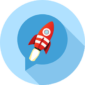 دانلود NirooGram - اپلیکیشن نیروگرام برای اندروید