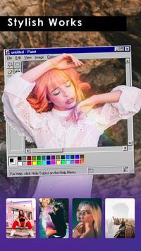 دانلود PicsKit – اپلیکیشن ویرایش تصویر پیکس کیت برای اندروید