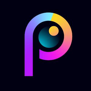 دانلود PicsKit 1.9.3.3 – اپلیکیشن ویرایش تصویر پیکس کیت برای اندروید