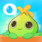 دانلود Plant Nanny² – اپلیکیشن یاد آوری نوشیدن روزانه آب برای اندروید